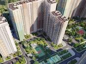 Квартиры,  Москва Другое, цена 6 927 009 рублей, Фото