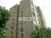 Квартиры,  Москва Фрунзенская, цена 69 000 000 рублей, Фото
