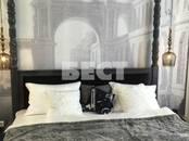 Квартиры,  Москва Тимирязевская, цена 43 367 800 рублей, Фото