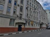 Офисы,  Москва Таганская, цена 58 063 000 рублей, Фото