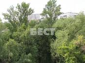 Квартиры,  Москва Сходненская, цена 7 000 000 рублей, Фото