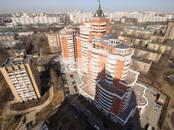 Квартиры,  Москва Славянский бульвар, цена 26 500 000 рублей, Фото