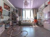 Квартиры,  Москва Аэропорт, цена 55 000 000 рублей, Фото