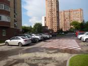 Квартиры,  Москва Марксистская, Фото