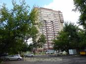 Квартиры,  Москва Марксистская, цена 15 990 000 рублей, Фото