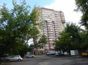 Квартиры,  Москва Таганская, цена 29 990 000 рублей, Фото