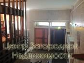Квартиры,  Москва Тимирязевская, цена 10 500 000 рублей, Фото