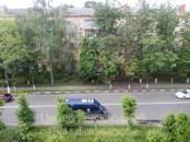 Квартиры,  Московская область Жуковский, Фото