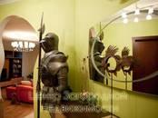 Квартиры,  Московская область Жуковский, цена 9 800 000 рублей, Фото