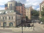 Квартиры,  Москва Чистые пруды, цена 19 800 000 рублей, Фото