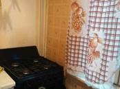 Квартиры,  Москва Домодедовская, цена 30 000 рублей/мес., Фото
