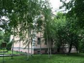 Квартиры,  Москва Комсомольская, Фото