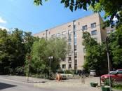 Квартиры,  Москва Парк культуры, цена 33 000 000 рублей, Фото