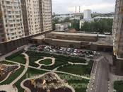 Квартиры,  Москва Первомайская, цена 39 800 000 рублей, Фото