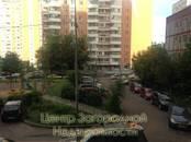 Квартиры,  Москва Римская, цена 19 800 000 рублей, Фото