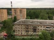 Квартиры,  Московская область Балашиха, цена 6 900 000 рублей, Фото