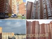 Квартиры,  Московская область Балашиха, цена 5 700 000 рублей, Фото