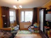 Квартиры,  Московская область Красногорск, цена 6 200 000 рублей, Фото