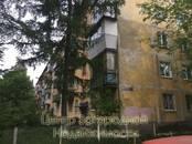 Квартиры,  Московская область Лосино-Петровский, Фото
