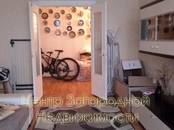 Квартиры,  Москва Юго-Западная, цена 10 650 000 рублей, Фото