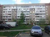 Квартиры,  Москва Новокосино, цена 7 200 000 рублей, Фото