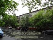 Квартиры,  Москва Волжская, цена 5 200 000 рублей, Фото