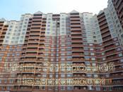 Квартиры,  Московская область Красноармейск, цена 3 800 000 рублей, Фото