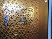 Квартиры,  Московская область Люберцы, цена 7 990 000 рублей, Фото