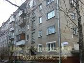 Квартиры,  Московская область Щелково, цена 2 199 855 рублей, Фото