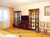 Квартиры,  Москва Чертановская, цена 8 800 000 рублей, Фото