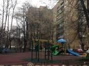 Квартиры,  Москва Авиамоторная, цена 6 350 000 рублей, Фото