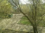 Квартиры,  Москва Марьино, цена 7 800 000 рублей, Фото