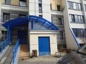 Квартиры,  Москва Сходненская, цена 7 900 000 рублей, Фото