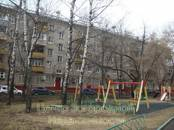 Квартиры,  Москва Войковская, цена 6 300 000 рублей, Фото