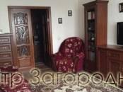 Квартиры,  Московская область Балашиха, цена 7 100 000 рублей, Фото