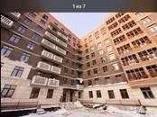 Квартиры,  Московская область Красногорск, цена 5 350 000 рублей, Фото