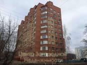 Квартиры,  Московская область Щелково, цена 6 300 000 рублей, Фото