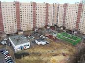 Квартиры,  Москва Алма-Атинская, цена 9 100 000 рублей, Фото