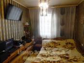 Квартиры,  Москва Беговая, цена 10 900 000 рублей, Фото