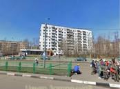 Квартиры,  Москва Бульвар Рокоссовского, цена 5 500 000 рублей, Фото