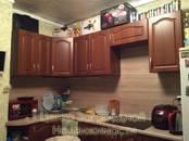 Квартиры,  Москва Люблино, цена 5 400 000 рублей, Фото