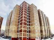 Квартиры,  Москва Щелковская, цена 12 500 000 рублей, Фото