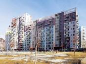 Квартиры,  Москва Теплый стан, цена 4 850 000 рублей, Фото
