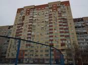 Квартиры,  Москва Тимирязевская, цена 20 000 000 рублей, Фото