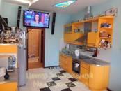 Квартиры,  Московская область Химки, цена 14 500 000 рублей, Фото