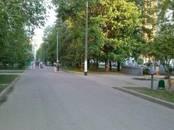 Квартиры,  Москва Медведково, цена 6 300 000 рублей, Фото
