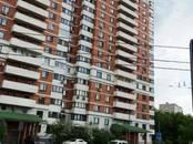 Квартиры,  Москва Октябрьское поле, цена 34 500 000 рублей, Фото