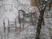 Квартиры,  Москва Арбатская, цена 49 770 000 рублей, Фото