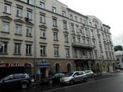 Квартиры,  Москва Арбатская, цена 47 700 000 рублей, Фото