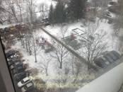 Квартиры,  Московская область Химки, цена 3 500 000 рублей, Фото